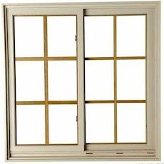 Alumunium Windowsのデザインのおすすめ画像5