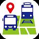 Bus-Vision for おかやま