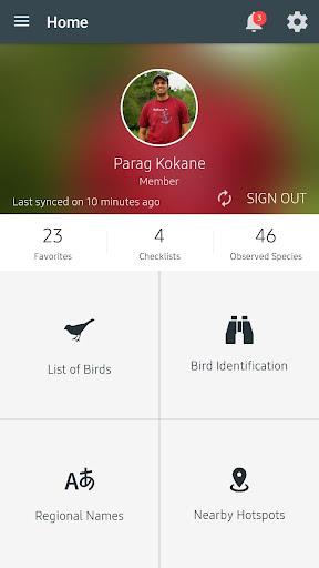 Indian Birds android2mod screenshots 2