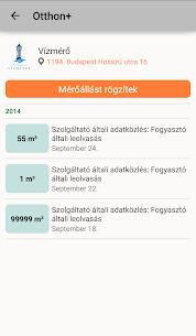 Otthon+ 1.17 MOD Apk Download 3
