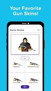 Game Avatar: Custom Mascot Logo for Gamers 5.0.0 Mod + Data Download 3
