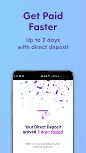 Current – Modern Banking Apk 3