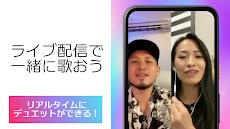 KARASTA - カラオケライブ配信/歌ってみた動画アプリのおすすめ画像4