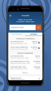 PNC Mobile Apk Download 3