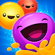 Fruit Pop! - Androidアプリ
