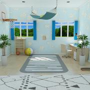 Escape game:Children's room~ Boys room edition ~