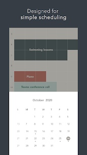 Tables – Grid Planner APK Paid 5