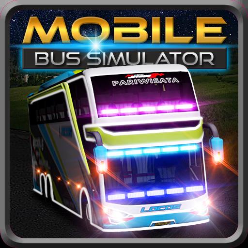 Baixar Mobile Bus Simulator para Android