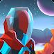 Morphite Premium - Sci Fi FPS Adventure Game - Androidアプリ