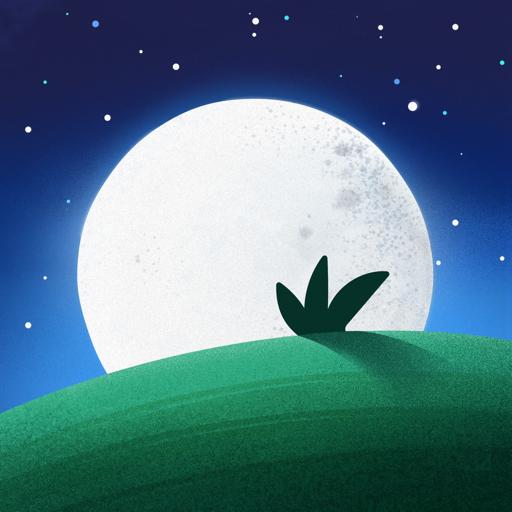 Relax Melodies: sonidos y meditaciones para dormir