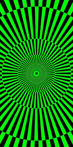 u0421olor Optical illusion screenshots apkspray 14