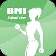 BMI Calculator - Weight Tracker - Body Fat Percent