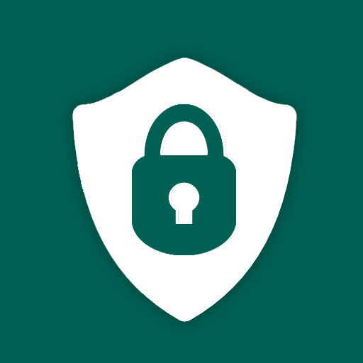 Download AppLock Go - App Lock with security, Gallery Lock. Android APK