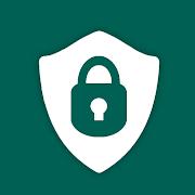 AppLock Go - App Lock with security, Gallery Lock.