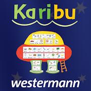 KARIBU Schreib-Ufo
