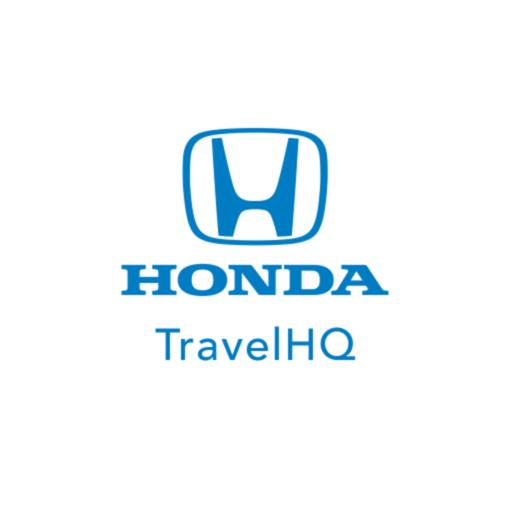 Honda Travelhq