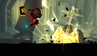screenshot of Shadow of Death: Darkness RPG - Fight Now!