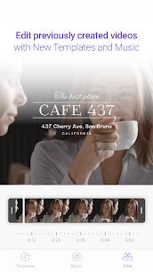 feedeo – insta video maker Apk Download NEW 2021 5