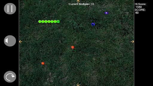 ultisnake screenshot 3