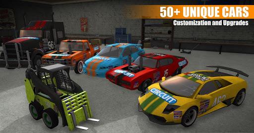 Demolition Derby 2 1.3.60 Screenshots 11