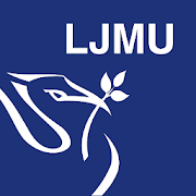 LJMU applicant CampusConnect