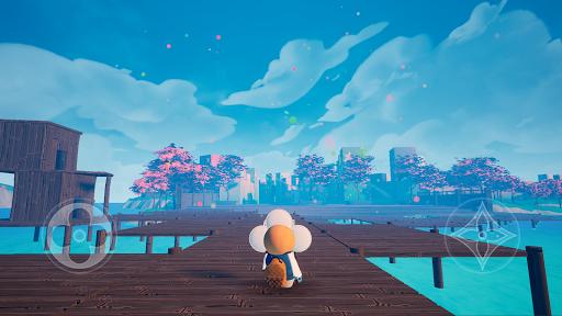 LOUIS THE GAME 1.0.1 screenshots 3