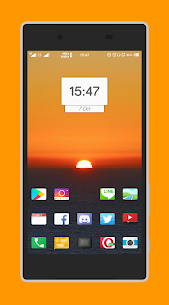 Recticons – Icon Pack Apk (Paid/Patched) 8