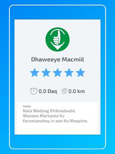Dhaweeye Darawal 1.0.91 Screenshots 23