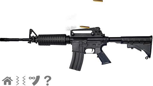 Pistol simulator apkdebit screenshots 19