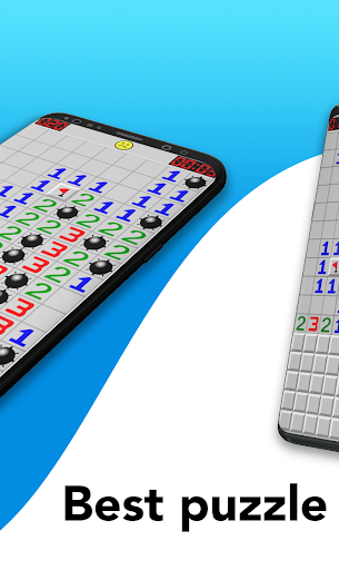 Minesweeper 1.14.8 screenshots 3