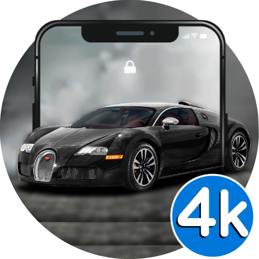 Hd Car Wallpapers 4k 1080p Car Wallpapers Apps Bei Google Play