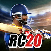 Real Cricket™ 20