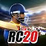 Real Cricket 20 icon
