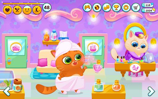 Bubbu u2013 My Virtual Pet  screenshots 15