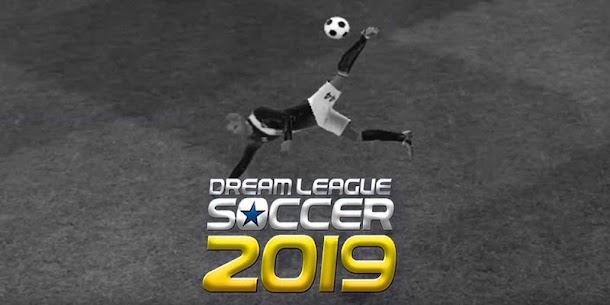Monedas Infinitas Dream Soccer 2019 5