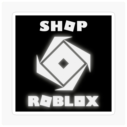 Baixar Make Master Shop for Roblox para Android