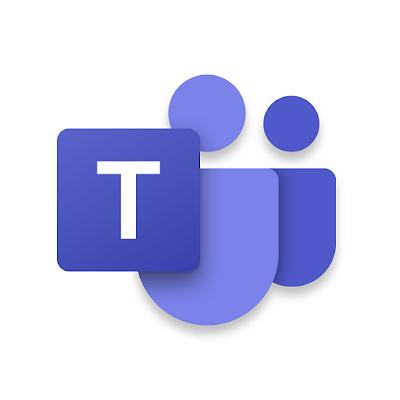 Training  of Teacher through Microsoft Program