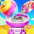 💜Cotton Candy Shop
