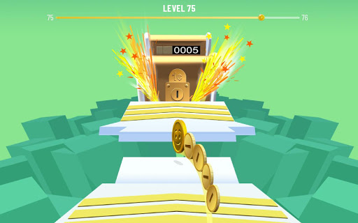 Coin Rush! 1.6.4 screenshots 24