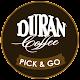 Duran Coffee Store App para PC Windows