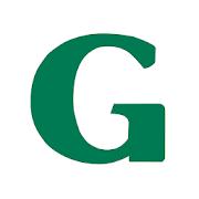 The General® Auto Insurance  Icon