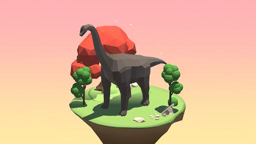 Animal Craft 3D: Idle Animal Kingdom  screenshots 7