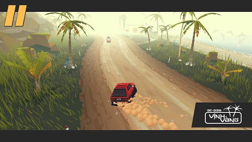 #DRIVE 1.11.4 screenshots 23