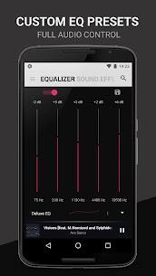 BlackPlayer EX Music Player Mod Apk v20.61 build 399 2
