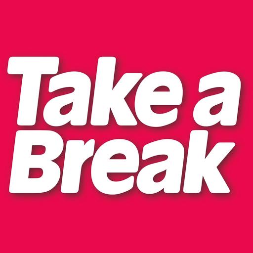 Take a Break: Weekly Women's Magazine