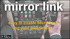 Mirror Linkのおすすめ画像4