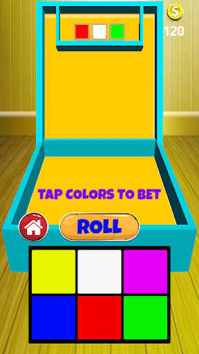 color game and more screenshot 2