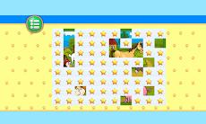 子供のためのパズル Puzzle for childrenのおすすめ画像5