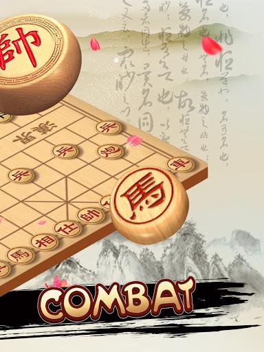 Chinese Chess - u4e2du56fdu8c61u68cb/XiangQi/Co Tuong  screenshots 7