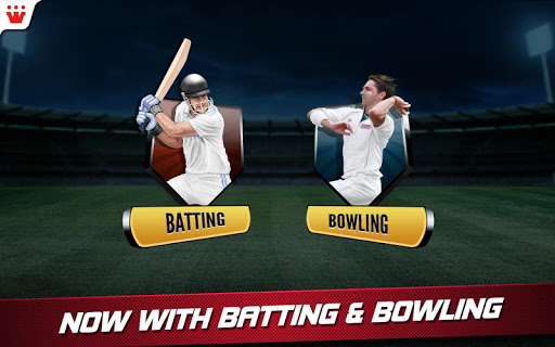 World T20 Cricket Champs 2020 2.0 screenshots 3
